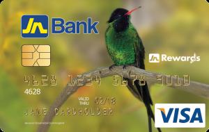 JN-VisaCardFRONT_REWARDS_CLASSICviewfile