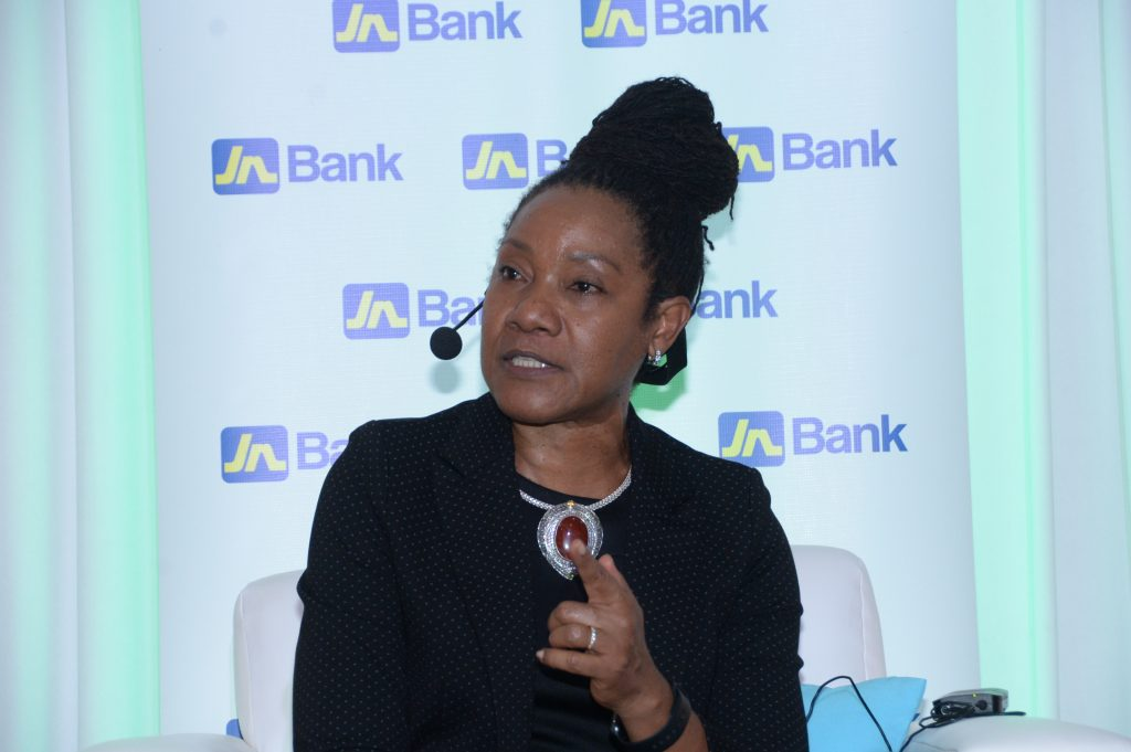 Rent Board to Oversee Evictions under New Act - JN Bank