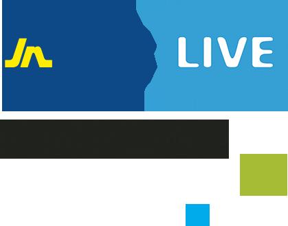 Home Jn Bank